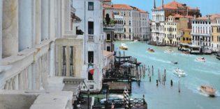 Genova – CAMBI ASTE – Novembre 2016