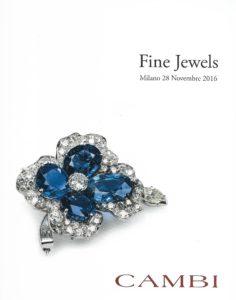 cambi-fine-nov-2016-3