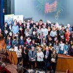 Desenzano del Garda: conclusa la XIX edizione del Premio di Poesia Dipende Voci del Garda