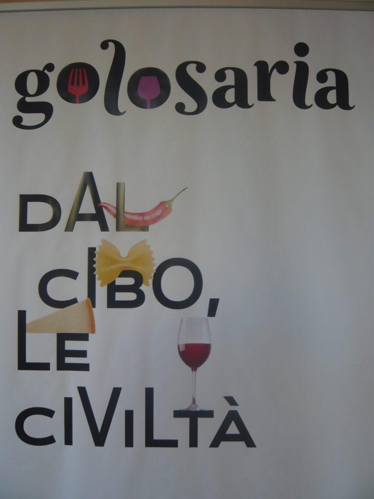 golosaria-milano-2016-1