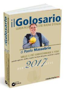 golosaria-milano-2016-2