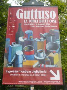 guttuso-1
