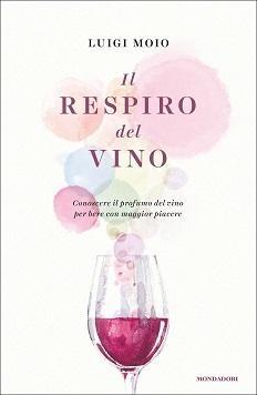 il-respiro-del-vino