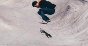 """Palazzolo sull'Oglio (BS): scelto il vincitore del concorso di idee """"Inventa il nome e il logo dello Skatepark"""""""