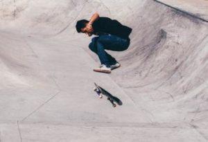 skatepark-300x205