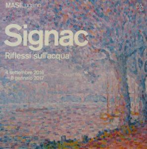 signac-1