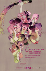 vignaioli-indipendenti-piacenza-2016-1