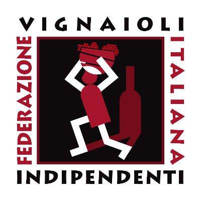 vignaioli-indipendenti-piacenza-2016-2