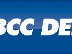 Tavola rotonda BCC del Garda: la fiducia per sostenere il territorio