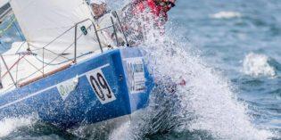 CVG, Lago di Garda: bilancio di fine stagione, sognando Olympia