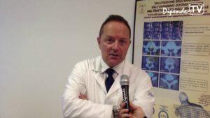 Il Dott. Antonio Galoforo e l'Ossigeno-Ozono Terapia contro il mal di schiena