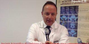 Brescia: Nuovi studi sui benefici per la mente grazie all'Ozono – Il Dott.Galoforo  nello staff di ricerca