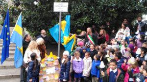 melegatti-bambini-cerimonia