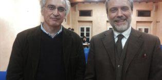 Valtènesi – Il Consorzio rilancia nel segno dell'unità: la nuova Doc in vigore dalla vendemmia 2017