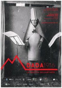 brescia-dada-1