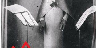Brescia – BRESCIA 1916-2016: cento anni di avanguardie
