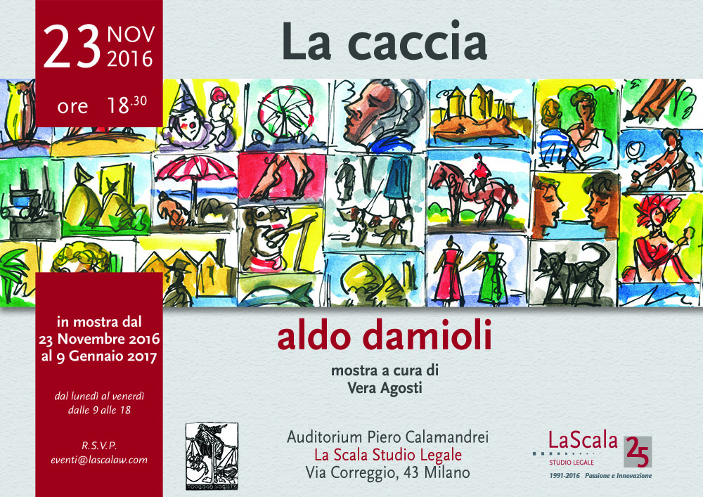 damioli-milano-2016-17-1