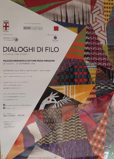 dialoghi-di-filo-1