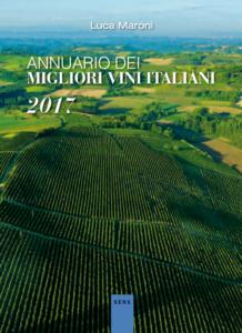 i-migliori-vini-italiani-2017-1