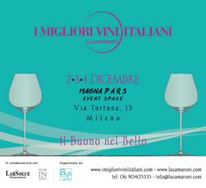 i-migliori-vini-italiani-2017-2