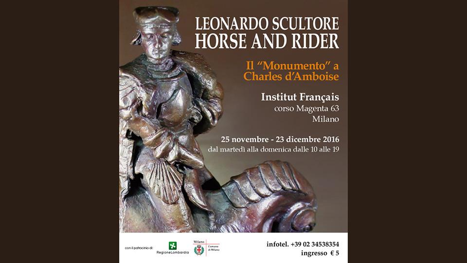 leonardo-scultore-1