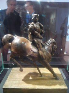 leonardo-scultore-2