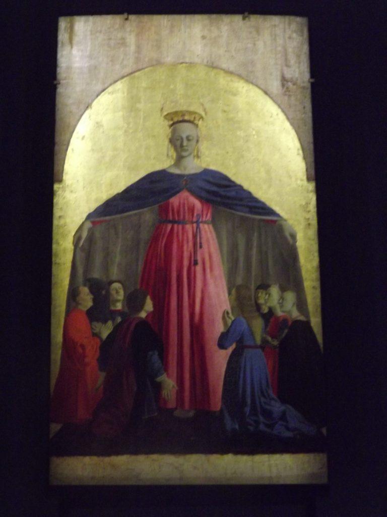 madonna-della-misericordia-1