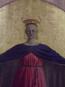 madonna-della-misericordia-2