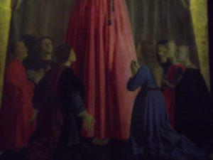 madonna-della-misericordia-3