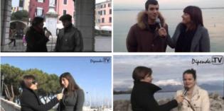 DIPENDE.TV DIVENTA RISORSA PER I GIOVANI CON IL PROGETTO BRAIN GAIN