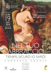 ES-AMerici-Natale2016-Vol-A5