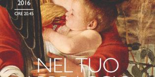 """Desenzano del Garda, Scuola Angela Merici: """"Nel tuo abbraccio, tienimi, sicuro io sarò!"""""""
