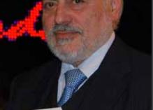 Ricordando Luigi Lonardi. Nel segno della cultura che unisce