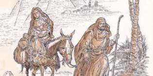 PRESEPI intorno al Garda
