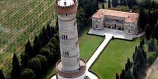 San Martino della Battaglia: la Torre aperta per l'IImmacolata, Santo Stefano, Capodanno ed Epifania