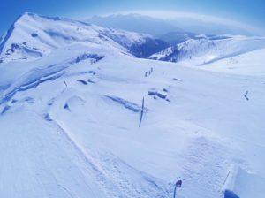 snowpark-kawabonga-montecampione-ski-area-004