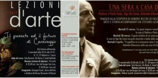 Castel Goffredo (MN): ricominciano le lezioni del Gruppo San Luca Onlus