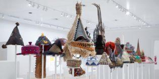 """Seth Siegelaub: Beyond Conceptual Art"", Stedelijk Museum, Amsterdam"