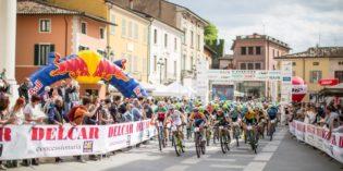 MTB: gli Internazionali d'Italia puntano al modello Coppa del Mondo