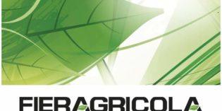 VERONA: FIERAGRICOLA STRINGE UNA PARTNERSHIP ESCLUSIVA COL MAROCCO