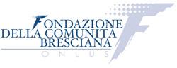 Fondazione Comunità Bresciana: apertura 9° Bando 2016 raccolta a patrimonio per la Valle Trompia e la Valle Gobbia ed esiti preselezione per la Valle Camonica