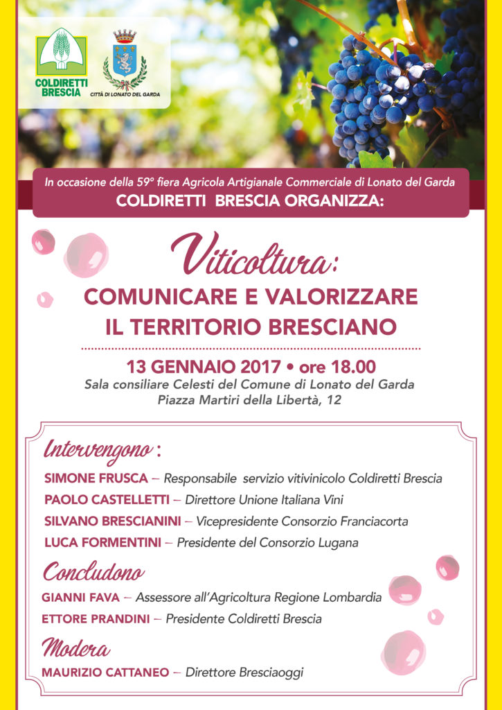 CD BRESCIA_Flyer convegno Lonato_A4