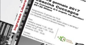 Milano – MILANO SUD – Ritratti di fabbriche 35 anni dopo