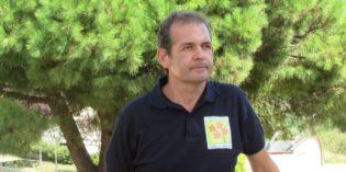COMUNI FIORITI: MICHELE ISGRO' INCONTRA I SINDACI DEL GARDA