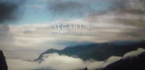 Nexo Digital - Segantini 2