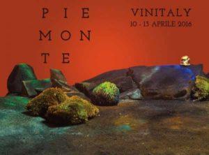 Pittoni_Piemonte_Vinitaly
