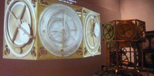 Cremona – JANELLO TORRIANI – Genio del Rinascimento