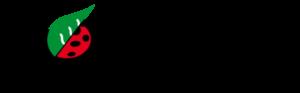 ajaxmail