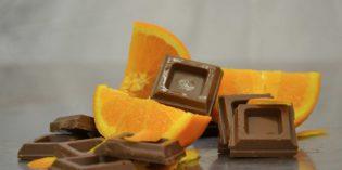 Bardolino: tre giorni dedicati al cioccolato con Chocomoments