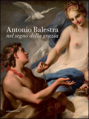 Balestra 1